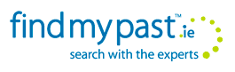 findmypast-logo.png